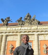 berliner2012